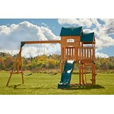 Lindley Play Set