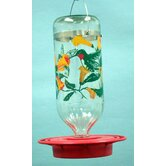 Hummingbird Bulk Feeder