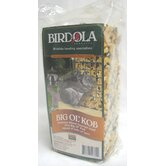 Birdola Products Bird Food, Treats and Healthcare