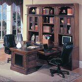 Parker House Furniture Office Suites