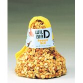 Seed Bell Peanut Butter Wild Bird Food