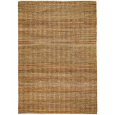 Natural Fiber Brookside Hebrides Rug