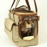 Eco Friendly Pet Tote