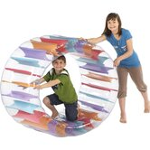 "48"" Tumble Play Wheel"