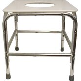 Bariatric Shower Stool