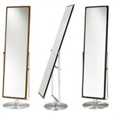 BDI Wall & Accent Mirrors