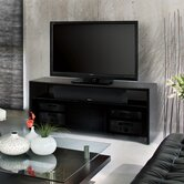 Casata 65&quot; TV Stand