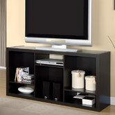 56&quot; TV Stand