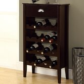 Monarch Specialties Inc. Wine Racks
