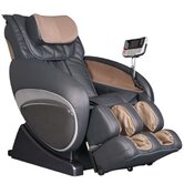 OS-3000 Zero Gravity Heated Reclining Massage Chair