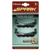 Spark Replacement Cartridge - Set of 2
