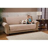Sofa Pet Slipcover