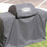 Premium Gas Grill Cover
