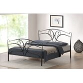 Seline Bed Frame