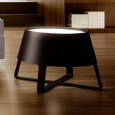 Poulpe End Table