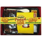Kids Complete Pretzel Making Kit