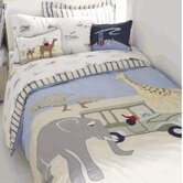 Adventure Duvet Collection
