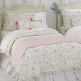 Princess Duvet Collection