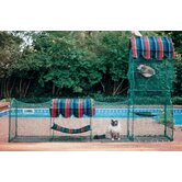 Town & Country Outdoor Pet Enclosure