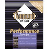 Performance Dry Dog Food