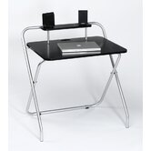 Apollo Folding Writing Desk