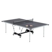 Daytona Tennis Table