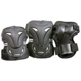 3 Piece Protection Set SR