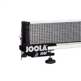 Joola Table Tennis Accessories