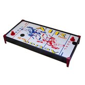 Face-off Air Powered Hockey Table