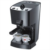 Espresso Pure Machine