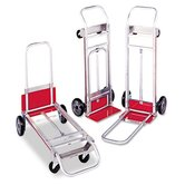 Safco Products Company Hand Trucks & Carts