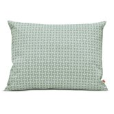 Breeze Outdoor Pillow
