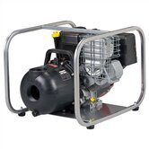"High Performance 3"", 230 GPM Irrigation Pump with 8.0 HP Briggs & Stratton Intek Engine"