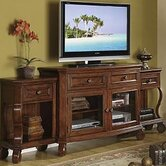 Riverside Furniture Entertainment Centers