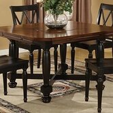 Delcastle Convertible Height Dining Table