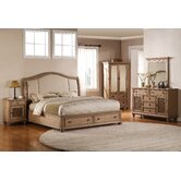 Riverside Furniture Bedroom Sets