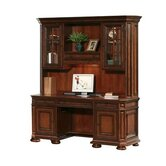 Cantata Computer Credenza