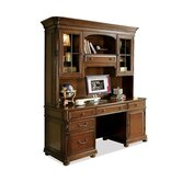 Riverside Furniture Furniture Parts