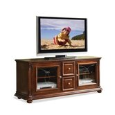 Celebrity Hills 61&quot; TV Stand