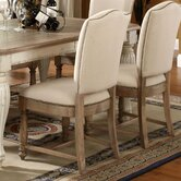 Riverside Furniture Dining Chairs