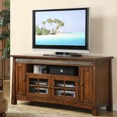 "Craftsman Home 62"" TV Stand"