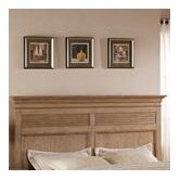 Coventry Panel Headboard