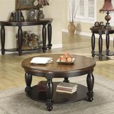 Delcastle Coffee Table
