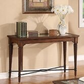 Monterey Square Console Table