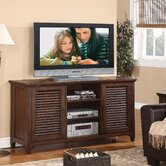 Monterey Square 60&quot; TV Stand