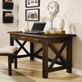 Windridge Writing Desk