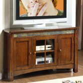 Craftsman Home 52&quot; TV Stand