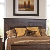 Windridge King Panel Headboard