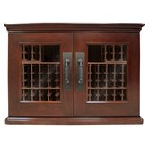 Sonoma 200 Bottle Wine Cabinet
