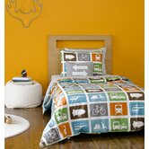 DwellStudio Kids Bedding Sets